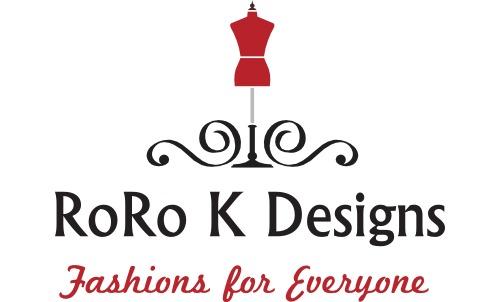 www.rorokdesigns.com