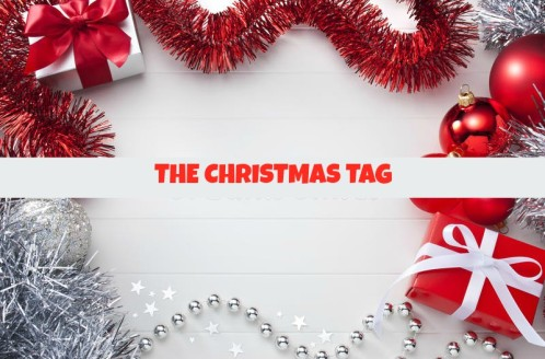 white-red-christmas-background-theme-presents-decorations-tinsel-can-be-paired-image-no-45659743-2.jpg