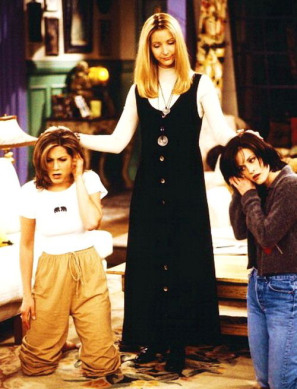 Phoebe-Buffay-Friends-Man-Repeller-2