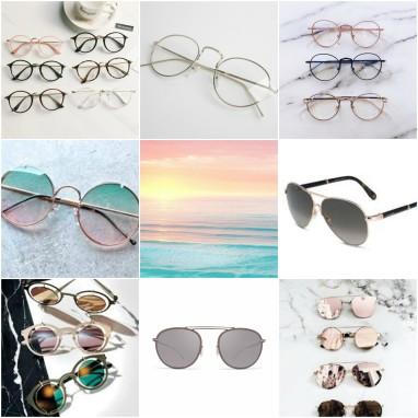 Sunglasses collage.jpg