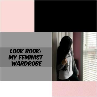 look book -2.jpg