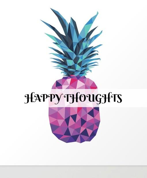 purple-pineapple-14g-prints