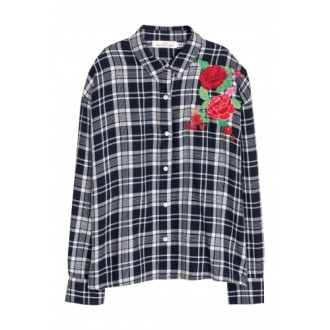 shirt-with-embroidery-dark-blue-white-checked-ladies-h-and-m-item-nr-0565287001-n--6061-500x500_0.jpg
