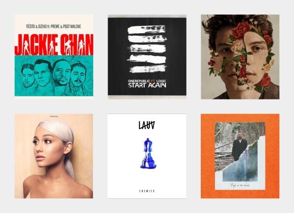 collage playlist 2.jpg