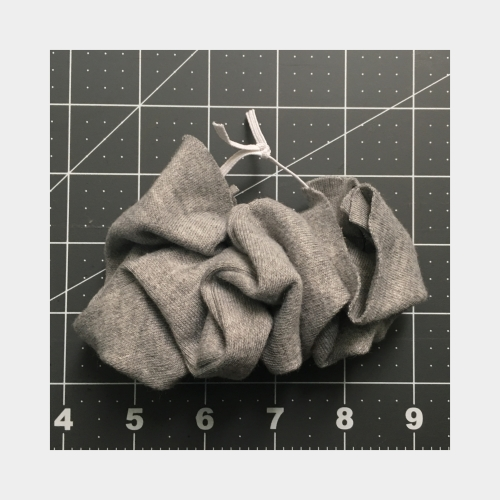 scrunchies_3_1