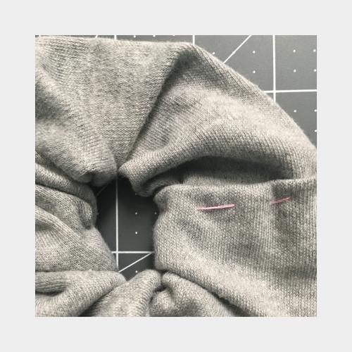 scrunchies_5