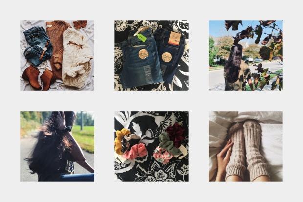 BeFunky-collage-27.jpg