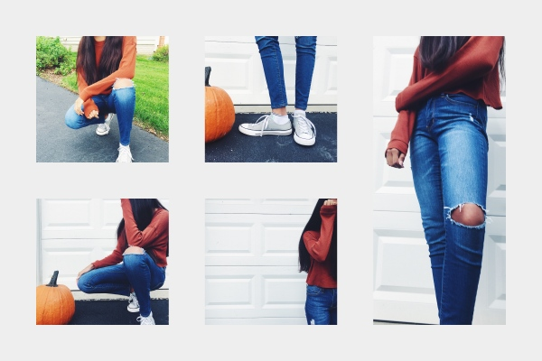 fall outfit_2