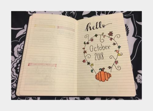 October_1
