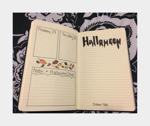 October_7