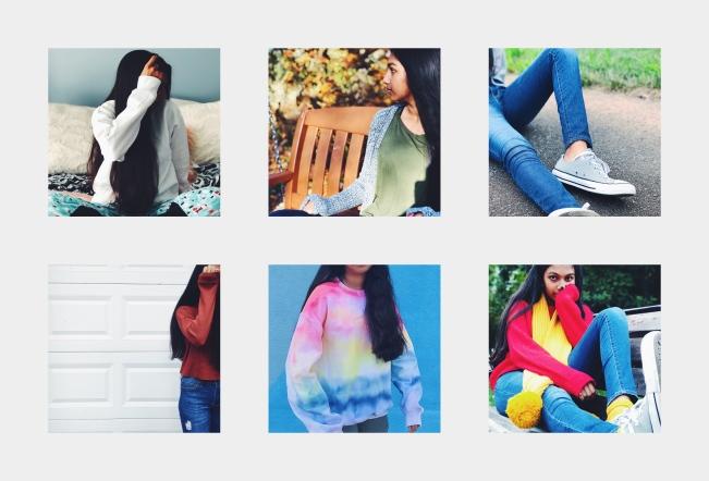 BeFunky-collage-26.jpg