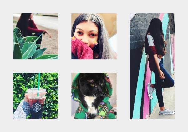 BeFunky-collage-29.jpg