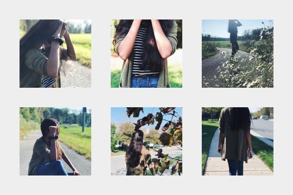 fall_look#1