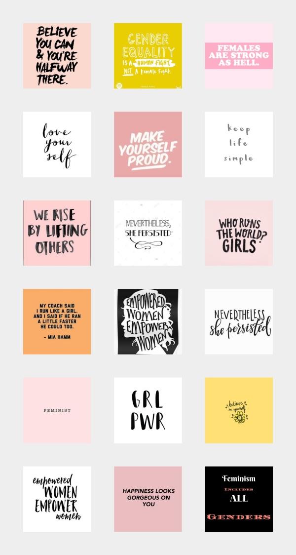 feminism quotes.jpg