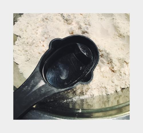 cookie-14