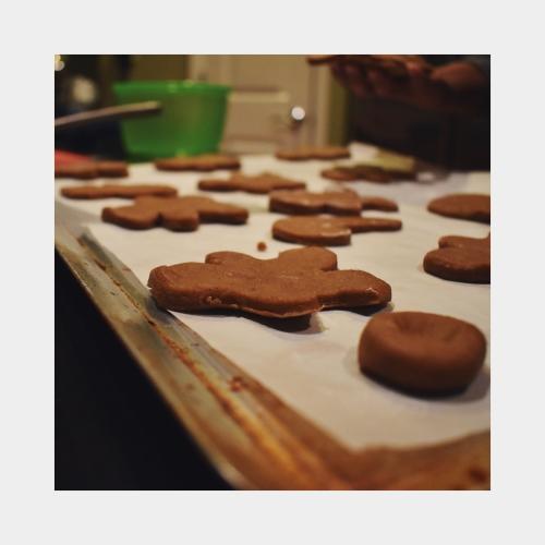 cookie-19