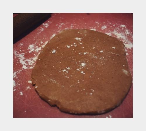 cookie-23
