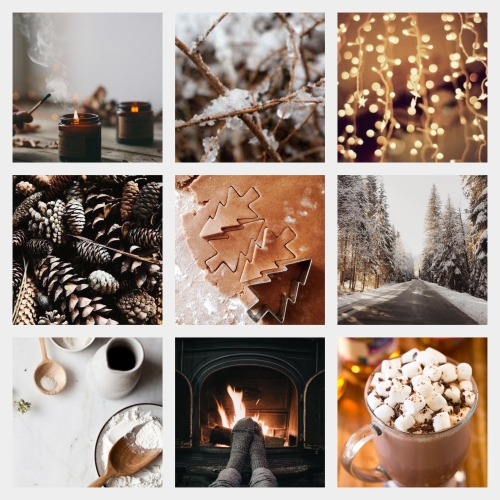 holiday aesthetic 3.jpg