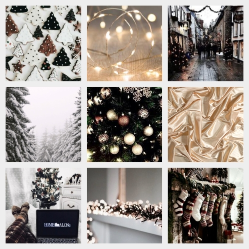 holiday aesthetic 4.jpg