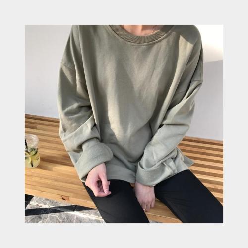 trend_-4