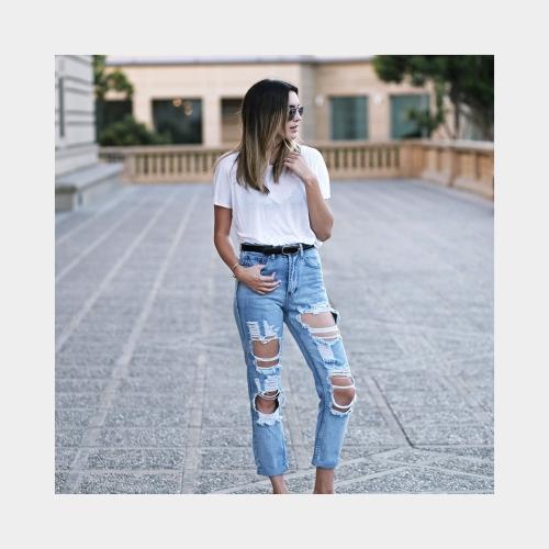 trend_-5