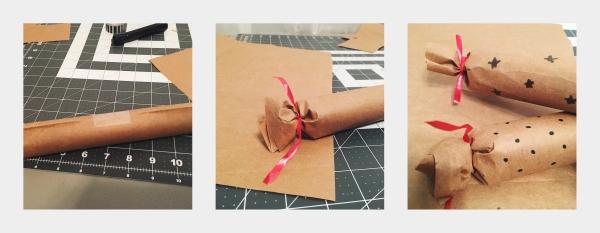 wrap_-2