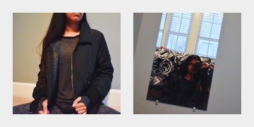 bomber jacket-5