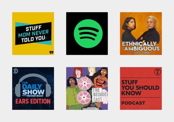 podcast-2