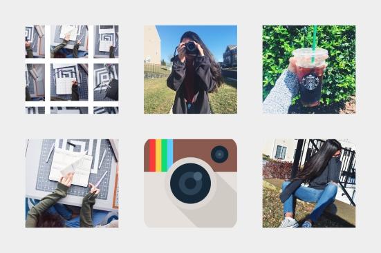 BeFunky-collage-5.jpg