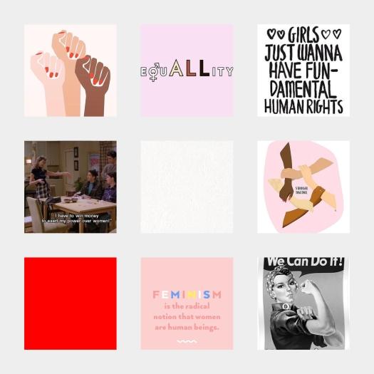 BeFunky-collage-7.jpg
