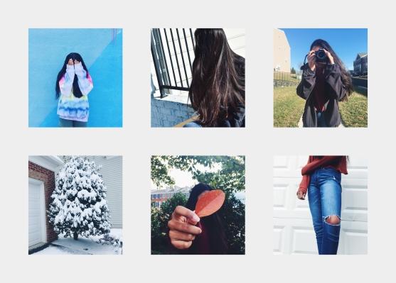 photos-3.jpg