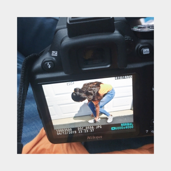 photoshoot_10