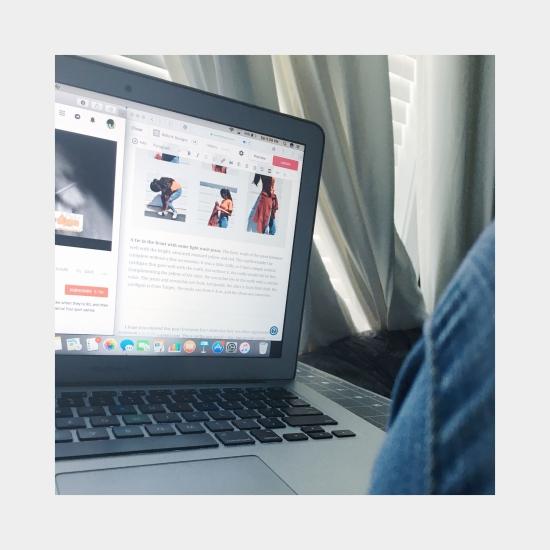 photoshoot_12