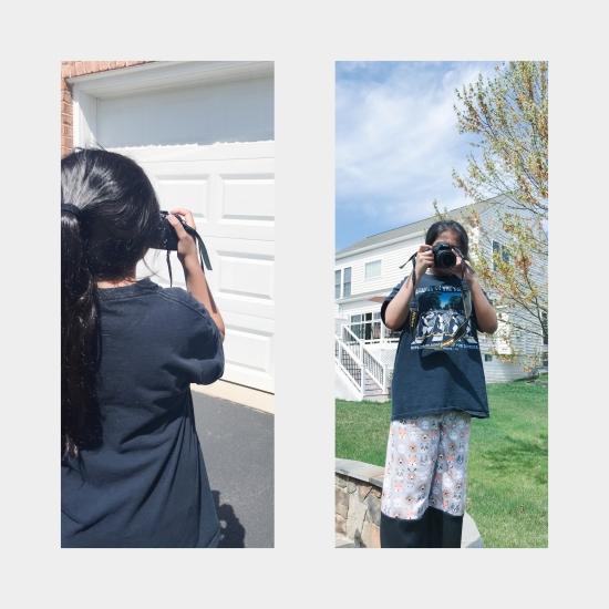 photoshoot_16-2