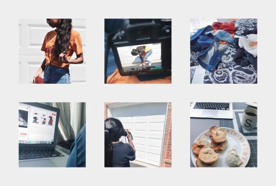 photoshoot_17.jpg