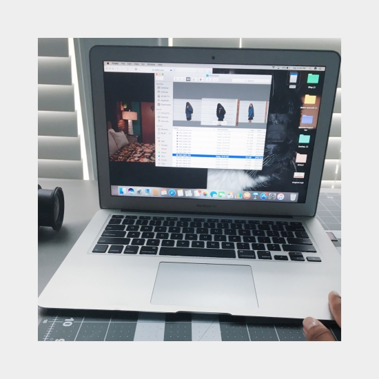 photoshoot_9