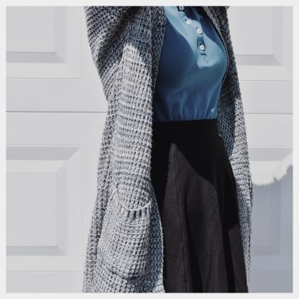 dresscode_-2