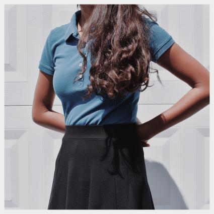 dresscode_-4