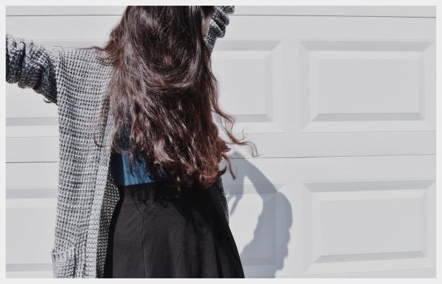 dresscode_1