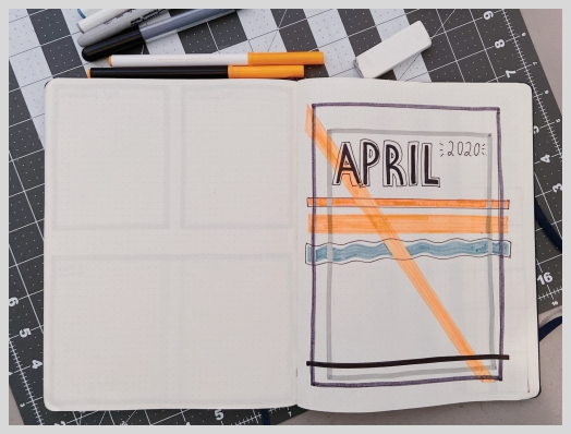 april_2