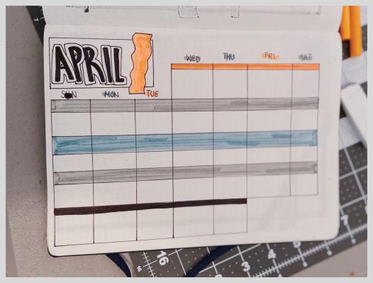 april_3