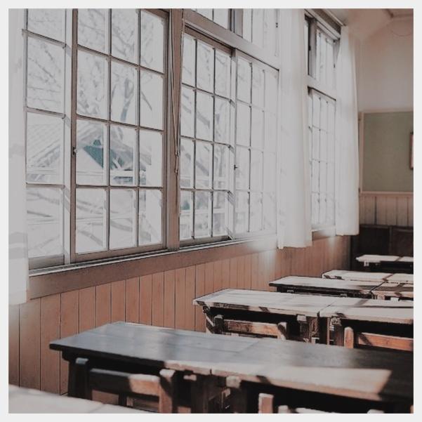 2020_Reopening schools
