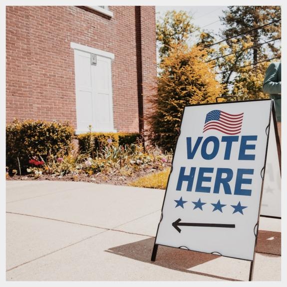 voting_
