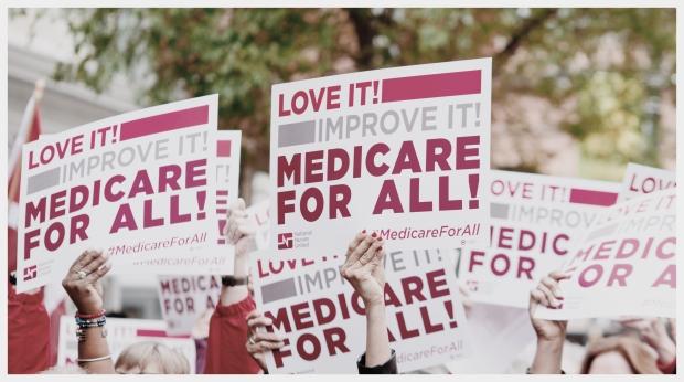 healthcare_2020