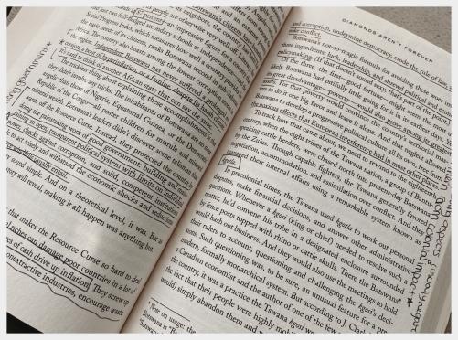 book_2020_ (6)
