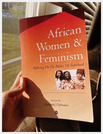 global feminsm_ (1)