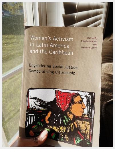 global feminsm_ (5)