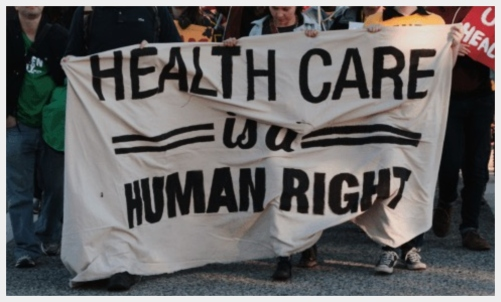 healthcare_as_a_humanright_